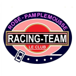 Rosé-Pamplemousse Racing Team  (RPRT)