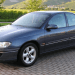 L'Opel Omega, voiture d'exeption...