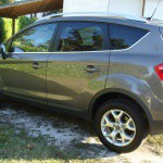3 avis sur ford kuga 2 donnez votre avis. Black Bedroom Furniture Sets. Home Design Ideas
