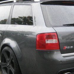 rs6gt