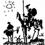don-quijote4