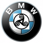 bmwouest