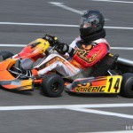 iame-k35