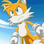 tails206