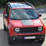 jeep renegade montage attelage et faisceau renegade jeep forum marques. Black Bedroom Furniture Sets. Home Design Ideas