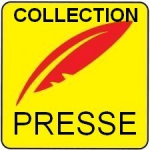 collection presse