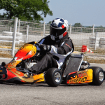 kartingmaniac