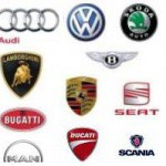 vwaudigroup