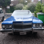 caddy-blue-bordeaux