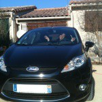 fum e moteur ford fiesta 1 4 tdci 2010 fiesta ford forum marques. Black Bedroom Furniture Sets. Home Design Ideas