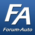 moderation-forum-tuning