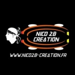 nico2b-creation