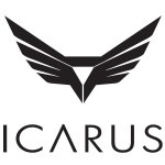 icarus-93
