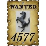 wanted4577
