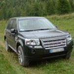 mon avis sur freelander 2 180 000 kms freelander land rover forum marques. Black Bedroom Furniture Sets. Home Design Ideas
