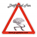 gallaire-team-racing