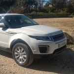 3 avis sur land rover range rover evoque coupe donnez votre avis. Black Bedroom Furniture Sets. Home Design Ideas