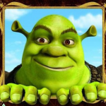laurent-shrek