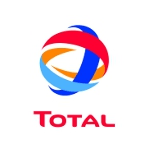 total-carburants