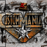 Customania
