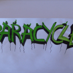 paracycle