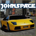 JohnSpace