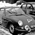 tommy911