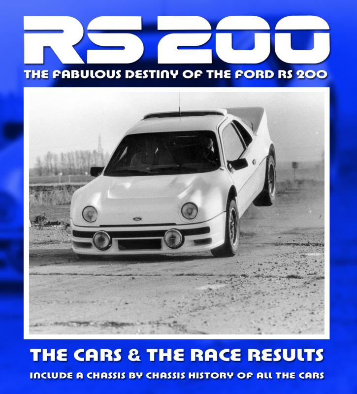 rs200book