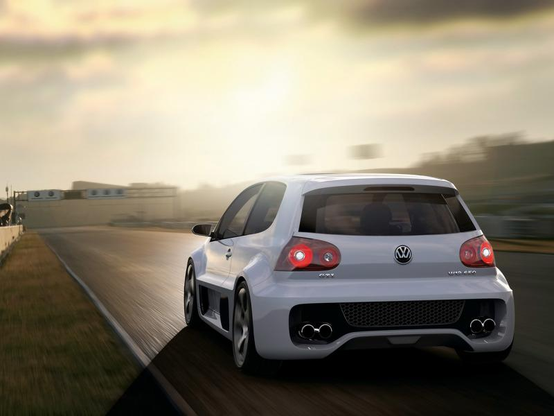 2007-Volks​wagen-GTI-​W12-Concep​t-Rear-Ang​le-Speed-1​280x960