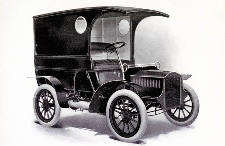 1905CadillacFDelivery