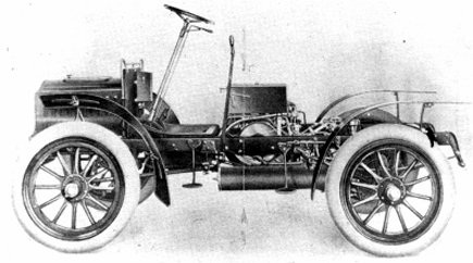 1906CHASSIS