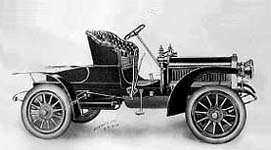 1906Hrenabout