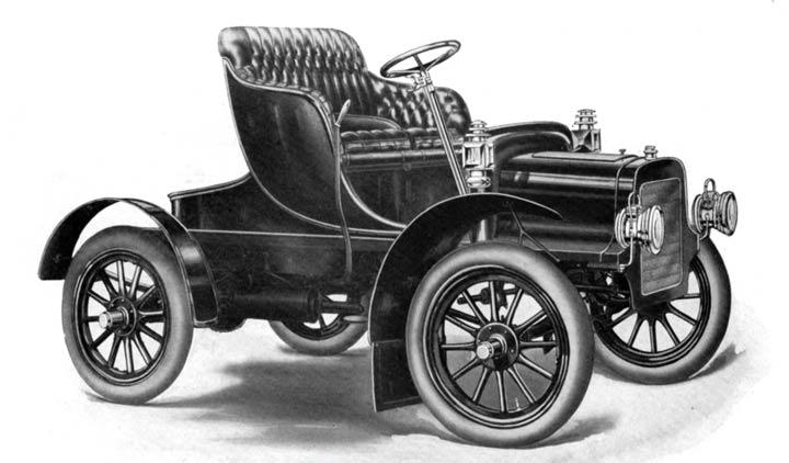 1907CadillacModelKRunabout10HP3