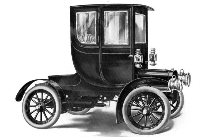 1907CadillacModelMCoupe10HP
