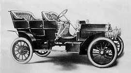 1907GTOURING