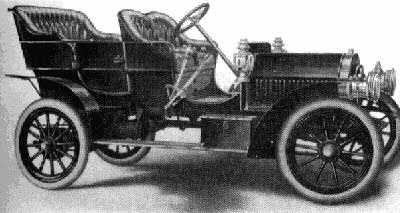 1907GTOURING2