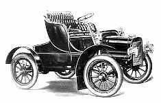 1907KRUNABOUT