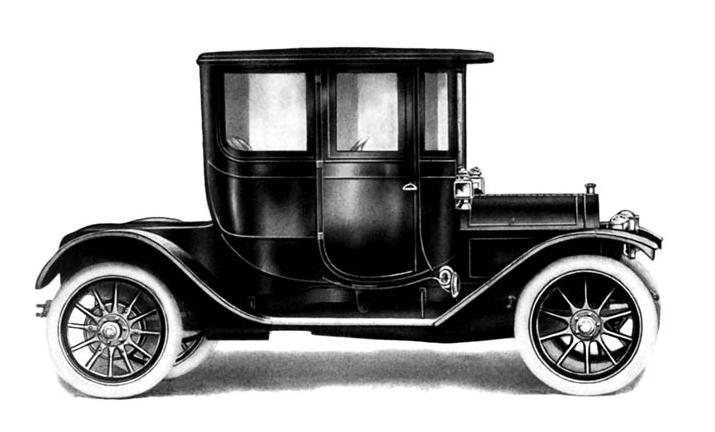 1911Cadillac30Coupe