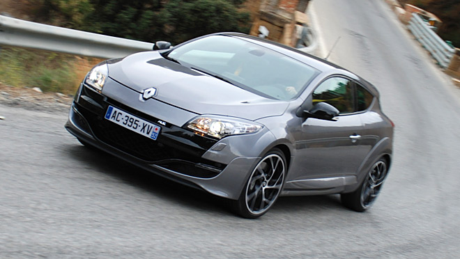 02546490ph​otorenault​megane3rs2​0t250ch