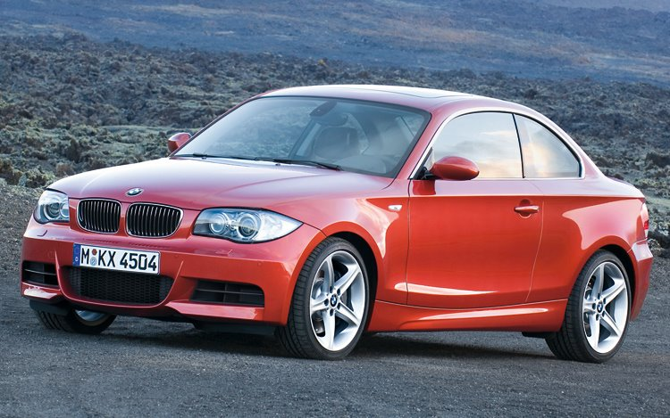 BMW1coup_6_