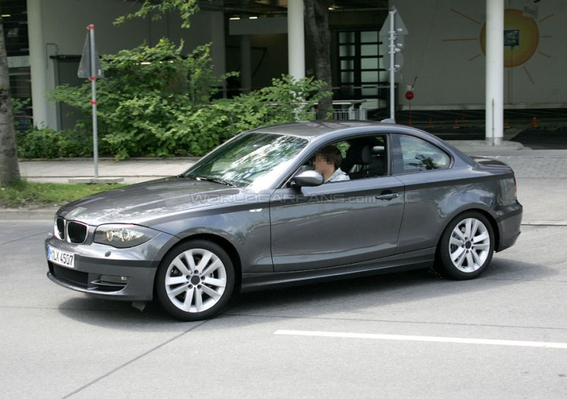 BMW_Serie_1_Coupe_3