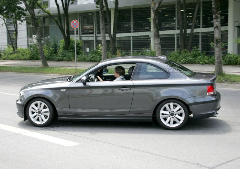 BMW_Serie_1_Coupe_4