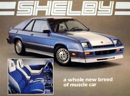 charger-shelby-1983