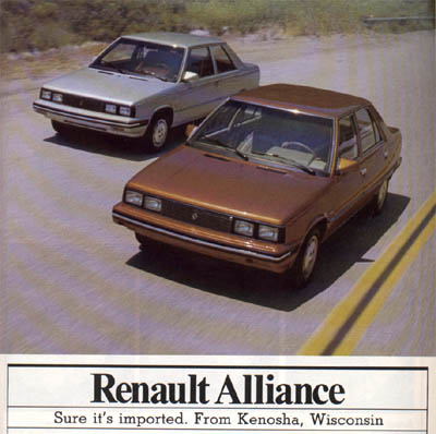 renault%20alliance_review