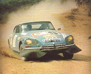 ds-rally