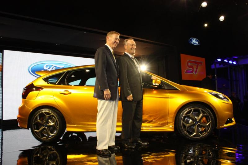 005-2012-ford-focus-st-debut