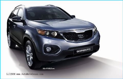 new-kia-so​rento-2010​-00