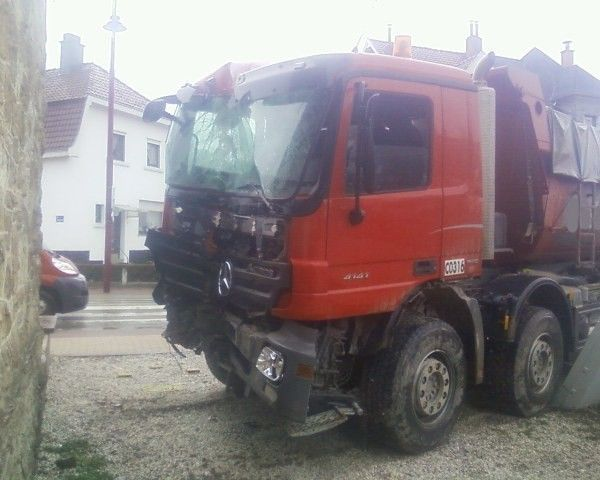 actros1