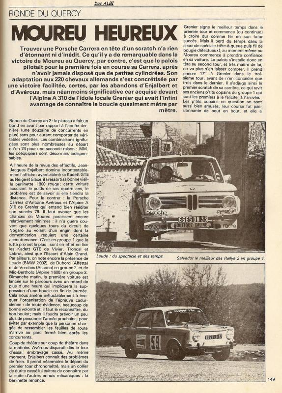 1977-Fed03-Quercy-01