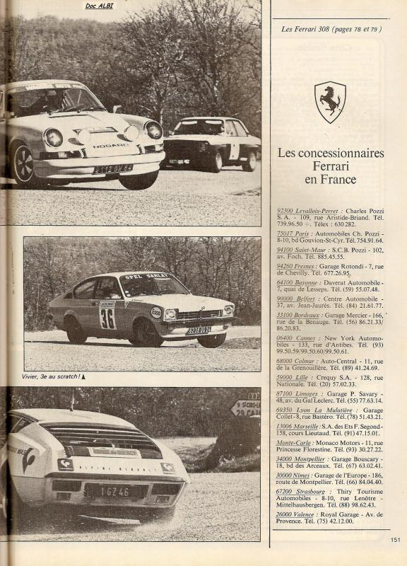1977-Fed03-Quercy-03